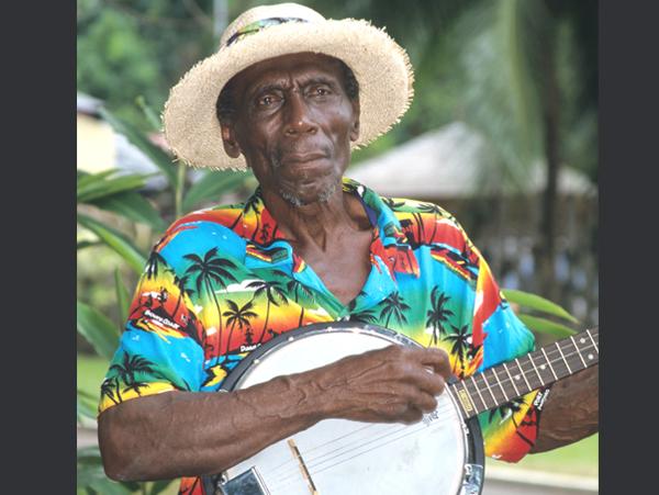 la-jamaique-yah-man