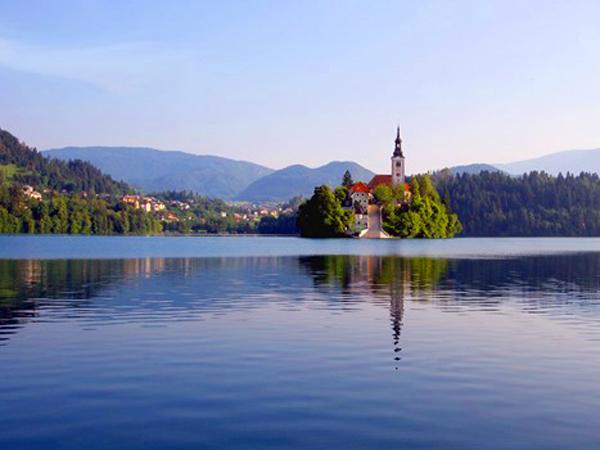 slovenie-de-la-mer-aux-sommets