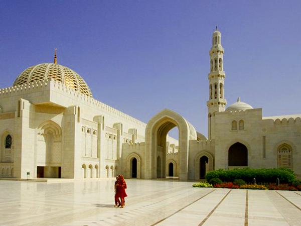 bienvenue-au-sultanat-d-oman
