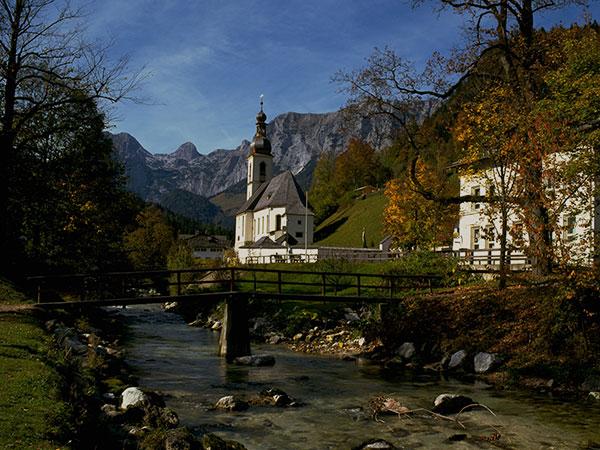 alpes-bavaroises-joyau-de-la-nature