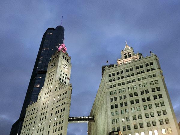 chicago-sous-tous-les-angles
