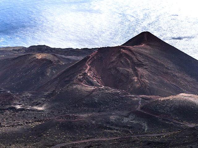 autour-des-volcans-de-la-palma