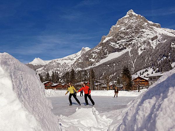 la-suisse-et-ses-plaisirs-d-hiver