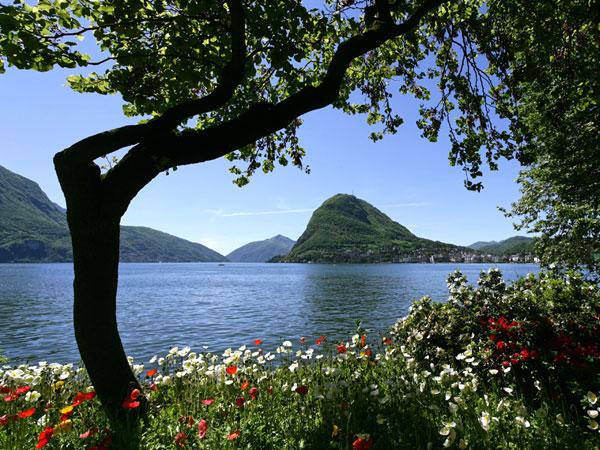 le-lac-de-lugano