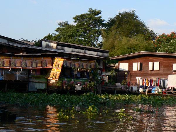 citytrip-a-bangkok