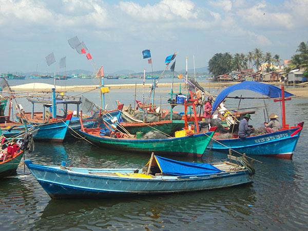 decouvrir-le-sud-du-vietnam