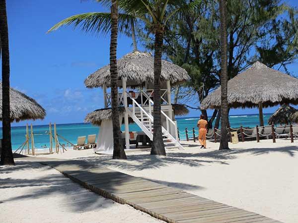 plages-de-reve-dominicaines