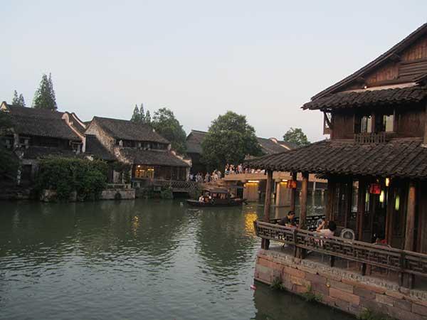 shanghai-chic-et-branchee