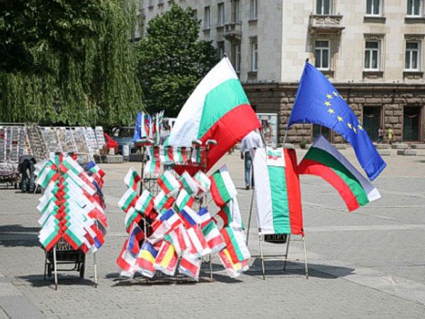 enigmatique-et-passionnante-bulgarie