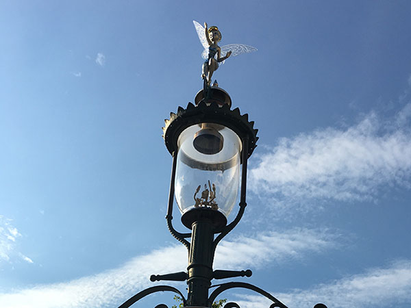 la-magie-de-noel-a-disneyland-paris