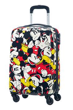 valise disney3