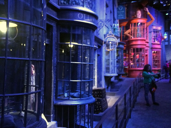 harry-potter-it-s-magic
