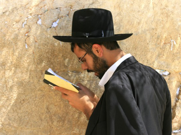fascinant-israel