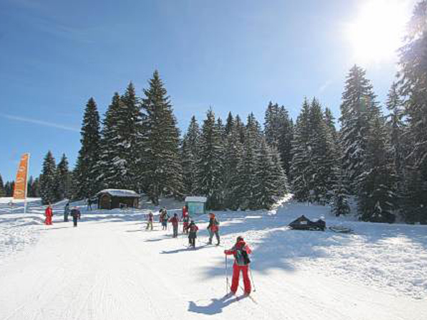 winter-in-de-jura-en-haut-jura