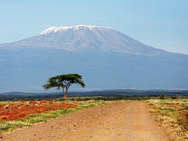 safariland-kenia