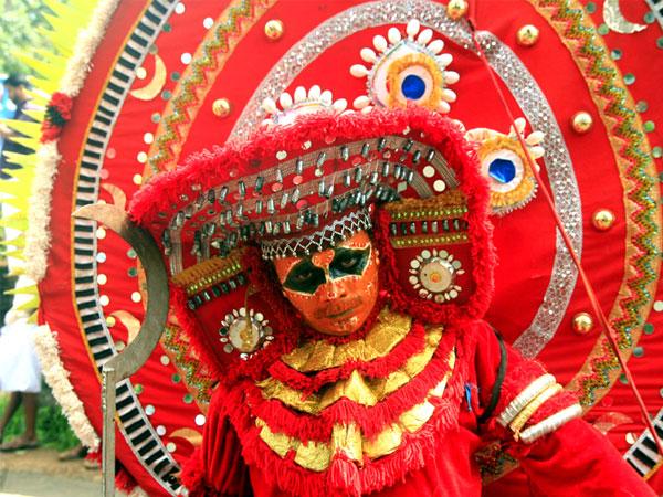kerala-une-autre-inde