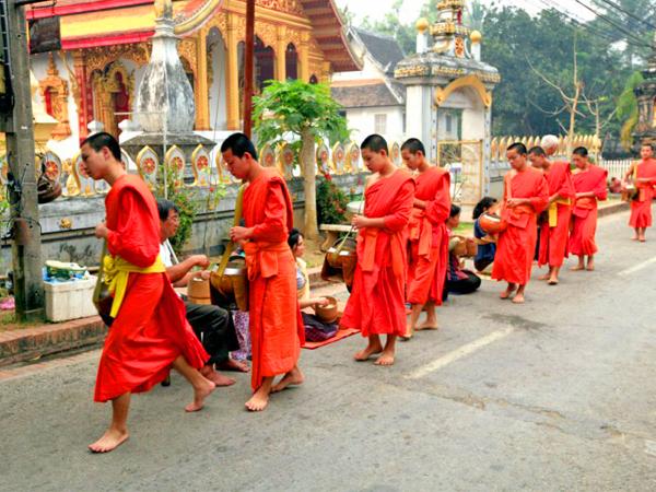 natuur-en-tempels-in-laos