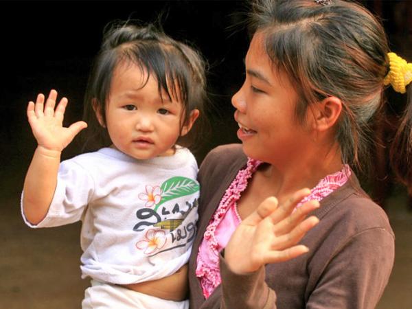 laos-l-asie-en-plein-coeur