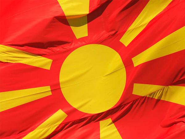 macedonie-en-het-meer-van-ohrid