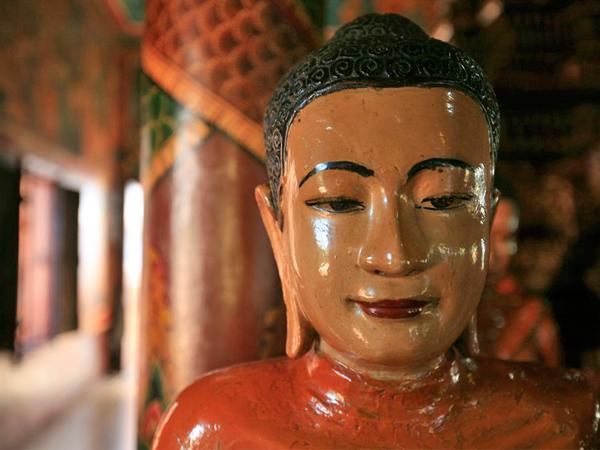 en-croisiere-sur-le-mekong