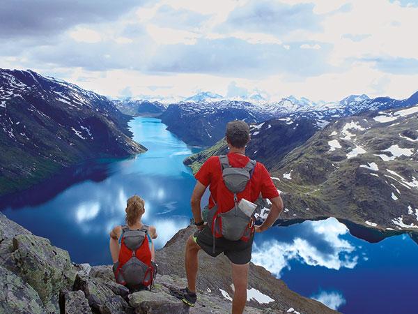 naar-de-toppen-van-noorwegen
