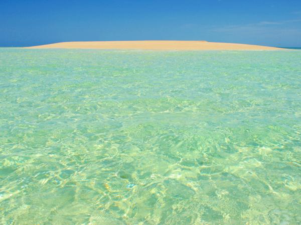 australie-en-de-koraalzee
