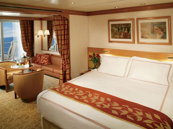 mijn-eerste-cruise
