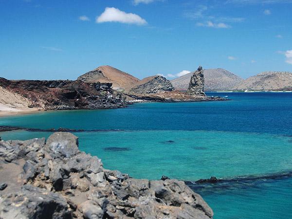 Galapagosarchipel