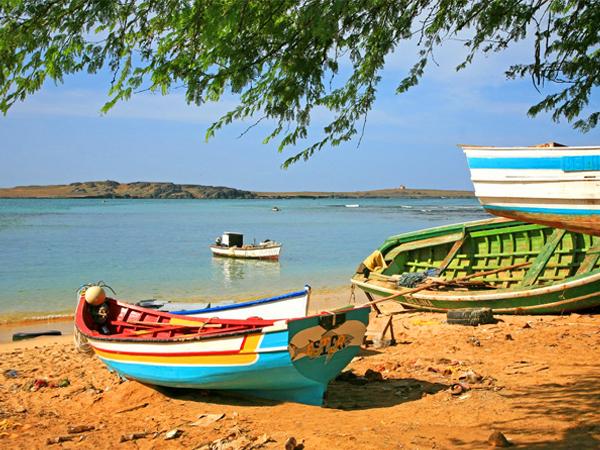 de-kaapverdische-eilanden